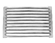 Колосник 380х250 мм
