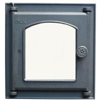 Дверка со стеклом ЛК 361 в Ижевске